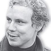 Jüri-Ott Salm