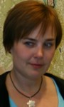 Eva Truuverk