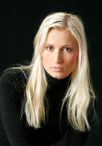 Birgit Tolmann
